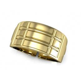 Pierścień atlantów - p16108z