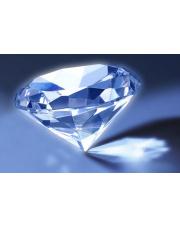 Ile kosztuje diament i jak go wybrać ?