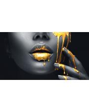 Uczulenie na złoto
