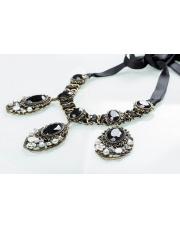 Biżuteria statement jewelry – co to jest ?