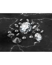 Czy diament to najtwardszy minerał?