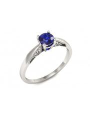 Obrączki ślubne i pierścionki zaręczynowe z platyny, dlaczego warto?
