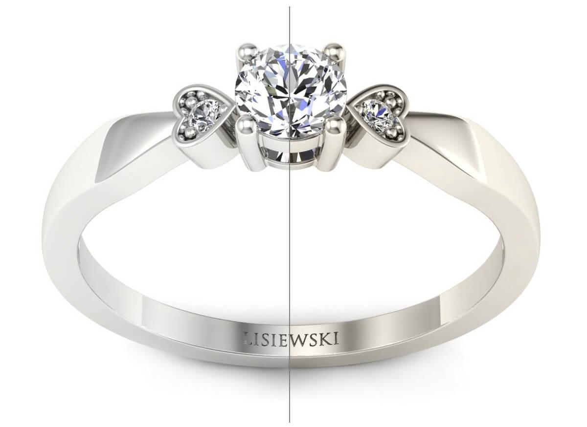 po co rodowac biżuterię?